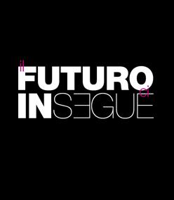 Il futuro ci insegue
